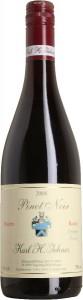 2008 Pinot Noir Steibuck-900px