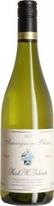 2012 Sauvignon Blanc-900px