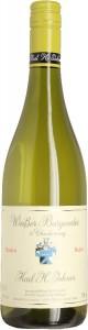 2013 Weißburgunder Chardonnay 900px