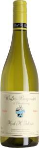 2014 Weißer Burgunder und Chardonnay-900px