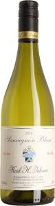 2014 Sauvignon Blanc Baden -900px