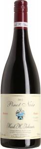 2012 Pinot Noir Steinbuck-900px