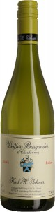 2015 Weisser Burgunder und Chardonnay-900px