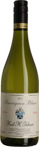2015 Sauvignon Blanc Baden-900px