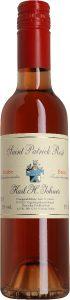 2013-saint-patrick-rose-900px