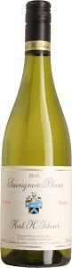 2016 Sauvignon Blanc-900px