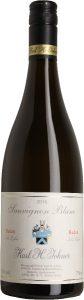 2016 Sauvignon Blanc Alte Reben-900px