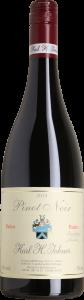 2014 Pinot Noir Steinbuck-900px