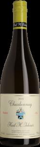 2016 Chardonnay SJ 900px