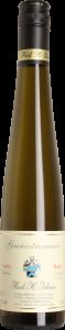 2017 Gewuerztraminer Spaetlese 900px