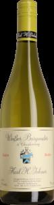 2017 Weisser Burgunder und Chardonnay 900px