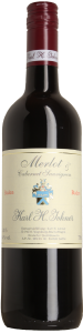 2015 Merlot und Cabernet Sauvignon 900px