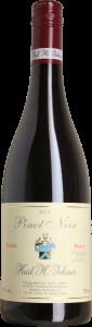 2015 Pinot Noir Bischoffinger Steinbuck 900px