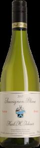 2017 Sauvignon Blanc Baden 900px