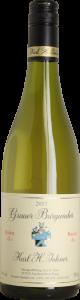 2017 Grauer Burgunder X 900px