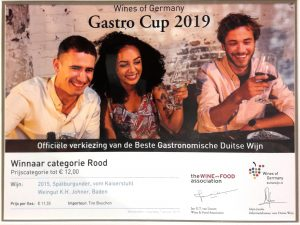 Wines_of_Germany_Gastro_Cup_2019