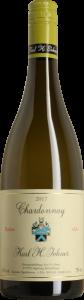 2017 Chardonnay SJ 900px