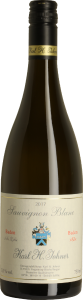2017 Sauvignon Blanc SJ 900px