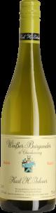 2018 Weisserburgunder und Chardonnay 900px