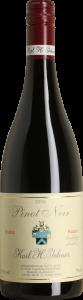 2016 Pinot Noir Steinbuck 900px