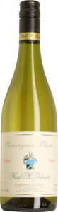 Sauvignon Blanc 18_19-900px